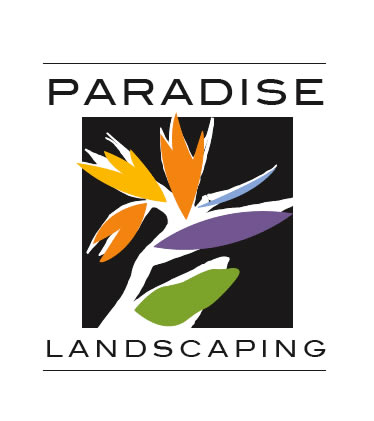 Landscaping Logos Images & Pictures - Findpik